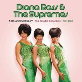 Текст композиции — перевод на русский Touch Me in the Morning музыканта Diana Ross & The Supremes